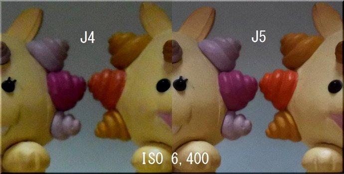 _6400.jpg